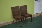 Качествени ратанови мебели за двор