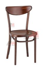 виенски столове Тонет за заведения, подходящи за навън