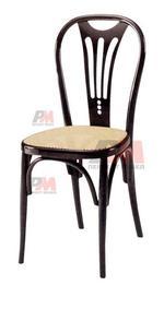 Градински виенски столове Тонет за заведения