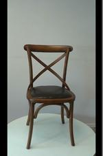 евтини дървени виенски столове Тонет с разнообразни размери