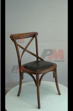 евтини дървени виенски столове Тонет