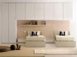Поръчкови мебели за детска стая от мдф