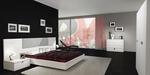 Нашите мебели за Вашата спалня