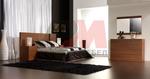 Уютни мебели за спалнята
