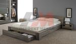 Специалните мебели за вашата спалня