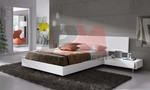 Спалня с перфектно качество