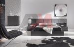 Уникална луксозна спалня за специални клиенти