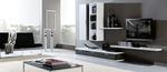 решения за холови мебели