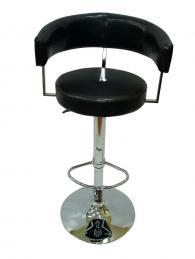 Бар стол Калипсо 19