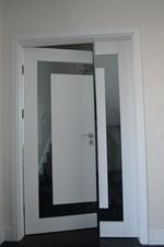 прекрасни  интериорни врати естествен фурнир