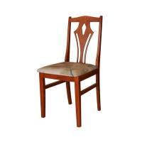 Стол за трапезария