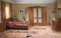 Спалня класическа
