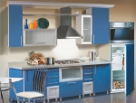 модерни кухни 1141-3316
