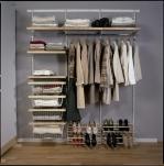 гардеробна стая 357-2656