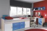 детски мебели по поръчка 1325-2617