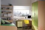 мебели за детски стаи 1326-2617