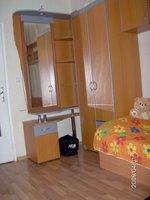 комната для детей