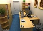 Проектиране на мебели за работни офис кабинети