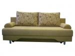 луксозни дивани 2131-2723