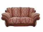 мека мебел по поръчка 2135-2723