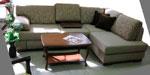 Ъглови дивани по поръчка 449-2723