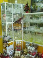 обзавеждане на магазин за сувенири и подаръци по поръчка