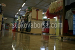 обзавеждане за детски магазини по поръчка