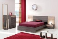 спалня 11-ПРОМОЦИЯ от Перфект Мебел