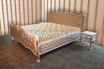 изработка на спалня
